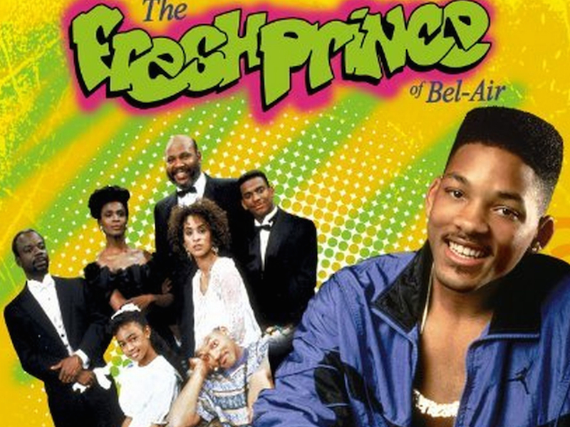 Top 10 Black Sitcoms From the '90s: Remember When There ...