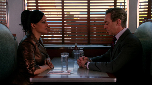 goodwife-604-kalinda
