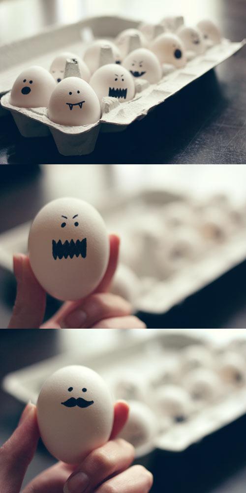 halloween_eggs