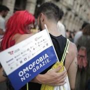 italy-gay-pride-march