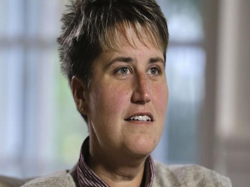 Remarkable lesbian couple dr suit insemination remarkable message