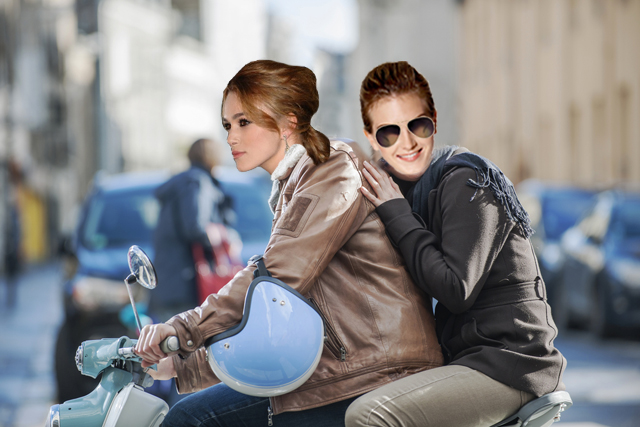 keira-prom-moped
