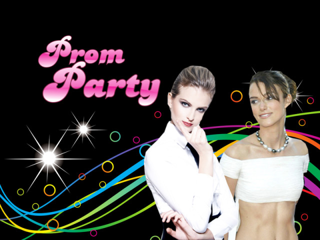 keira-prom-party