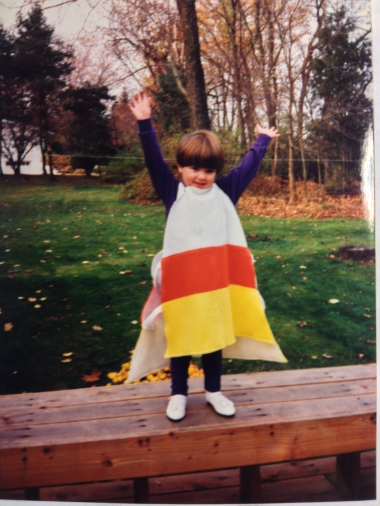 maddie_as_candycorn_1994