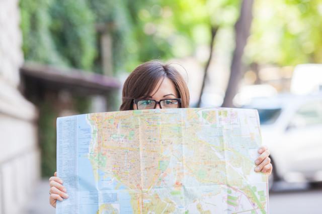 map_girl