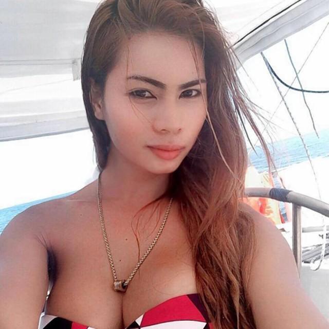 filipino-girl-bisexual-american-adult-actress