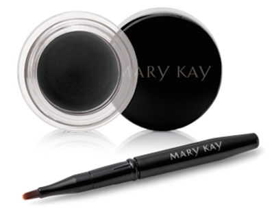 mary-kay-gel-eyeliner-with-expandible-brush-jet-black-h