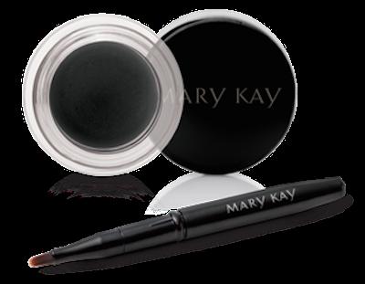 mary-kay-gel-eyeliner-with-expandible-brush-jet-black-h