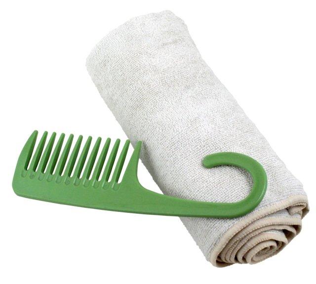 microfiber_hair_towel