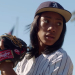 "Brittani's Team Pick: Watch the Mo'ne Davis Documentary, ""Throw Like a Girl"""