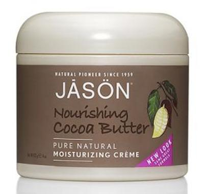 nourishing-cocoa-butter-creme_0
