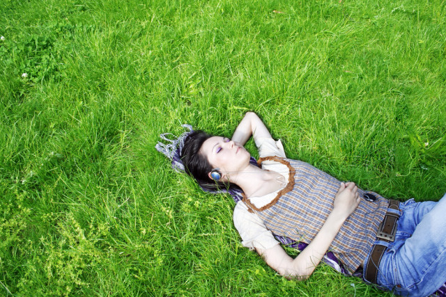 outdoor_healing_music
