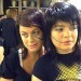 10 Tegan and Sara Halloween Costumes To Make Everyone So Jealous