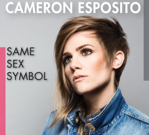 samesexsymbol
