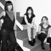 Sleater-Kinney Look Back, Move Forward with Remastered Box Set and New Album