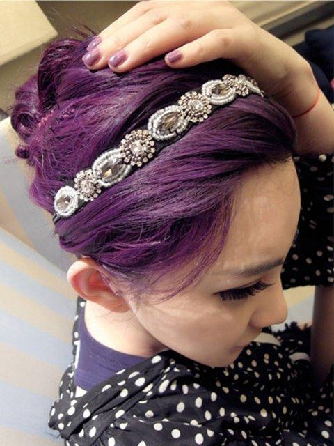 sparkly_headband