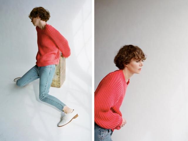 sweater post final header