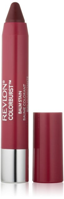 this shit rules revlon balm stain in smitten