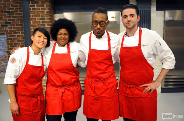 top-chef-1201