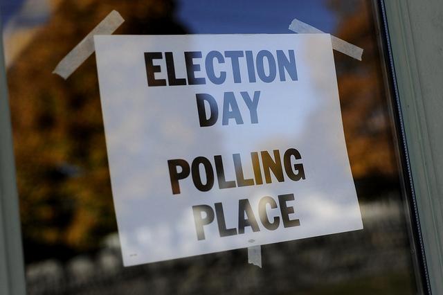 voting3
