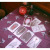 Fool's Journey: A Thanksgiving Tarot Spread To Help You Survive Family Gatherings
