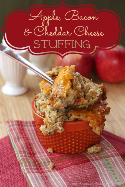 Apple-Bacon-and-Cheddar-Cheese-Gluten-Free-Stuffing-1-title
