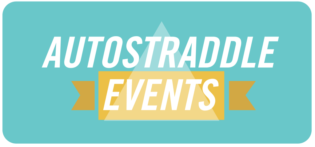 Click here for more events!