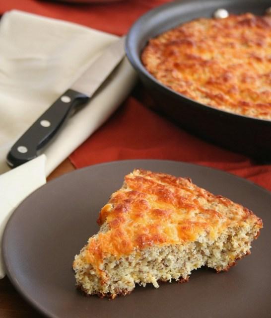 Cheesy-Skillet-Bread-5