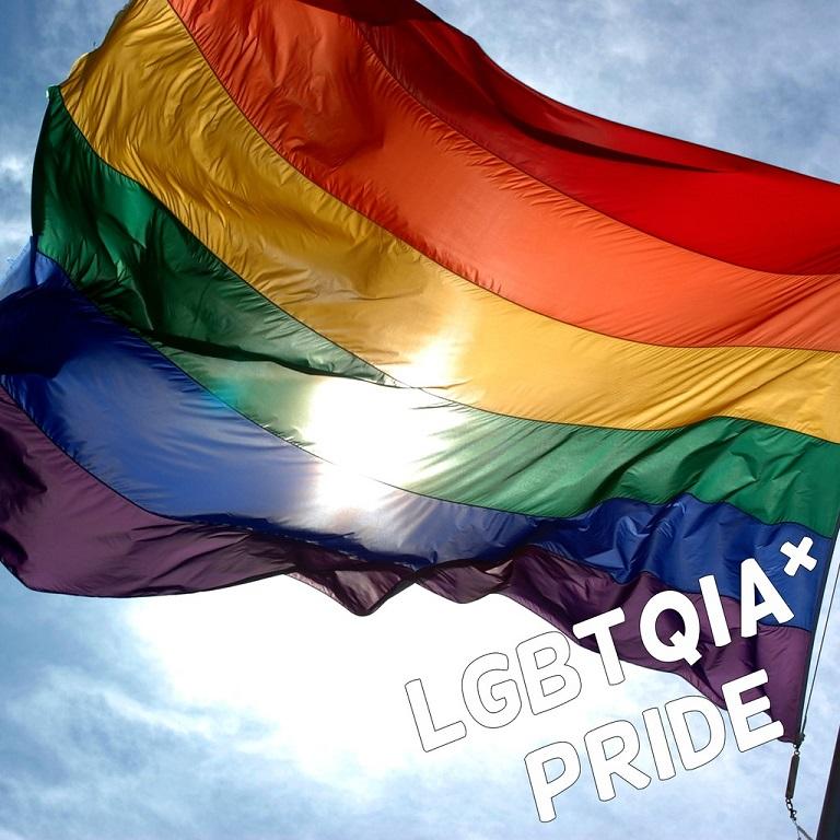 LGBTQIA_pride