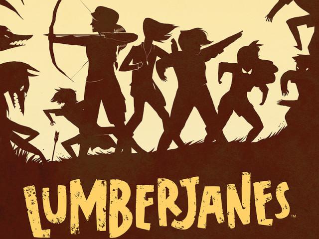 LUMBERJANES-8-Main-Cover-by-Noelle-Stevenson