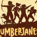 Drawn to Comics: Lumberjanes' Epic Friendtastic First Run Finale is Here!