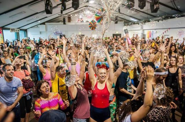 MorningGloryville_Feature