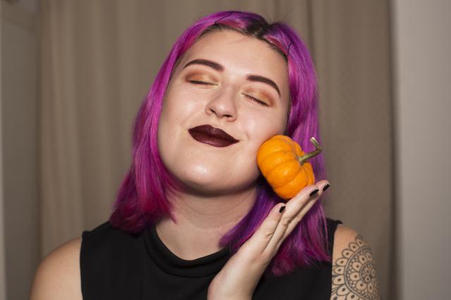 PumpkinSpice_Tayler_11