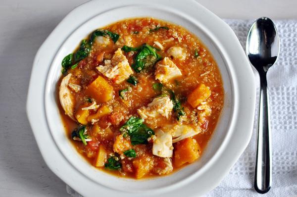 Quinoa-Stew3-JPG1