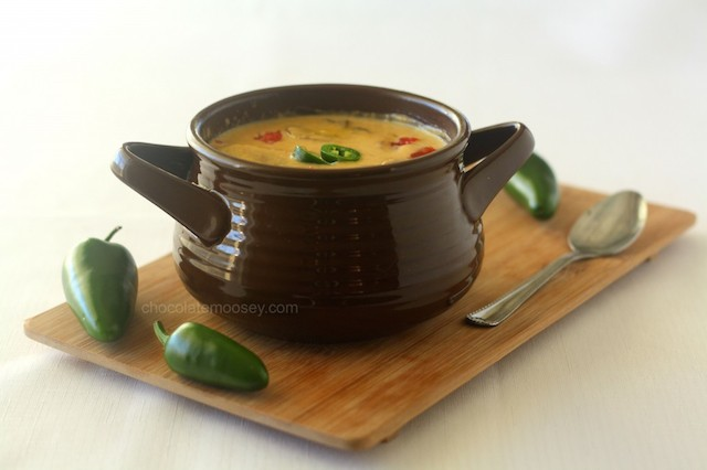 Roasted-Jalapeno-Soup-9940-1024x682