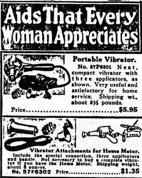 Sears_vibrators