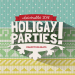 Bring Cheer to Queers: Host an Autostraddle Holigay Party This December!