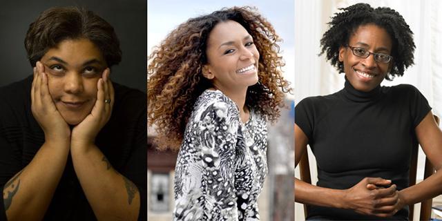 black-authors