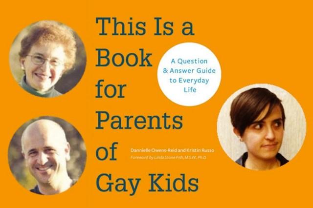 bruce_phyllis_maddie_gay_kids