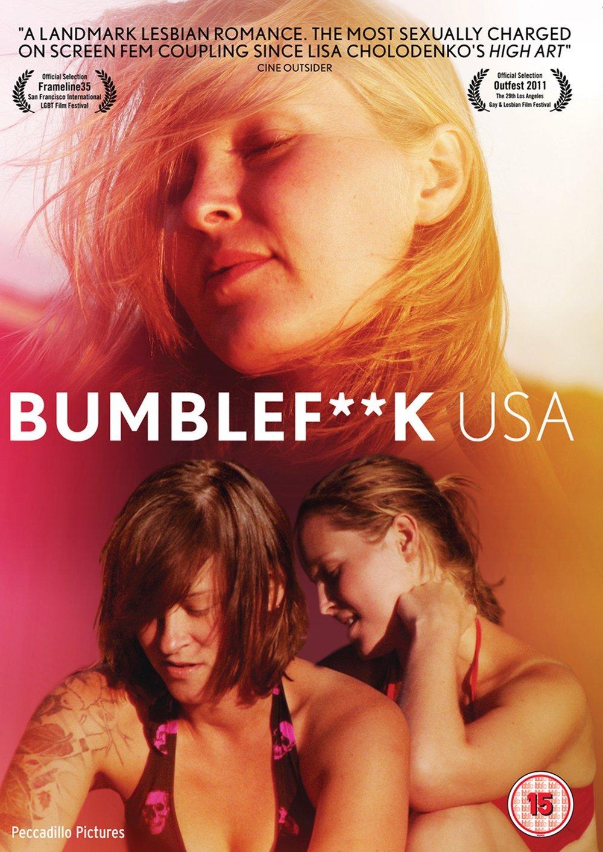 bumblefckusa-lesbian-movie