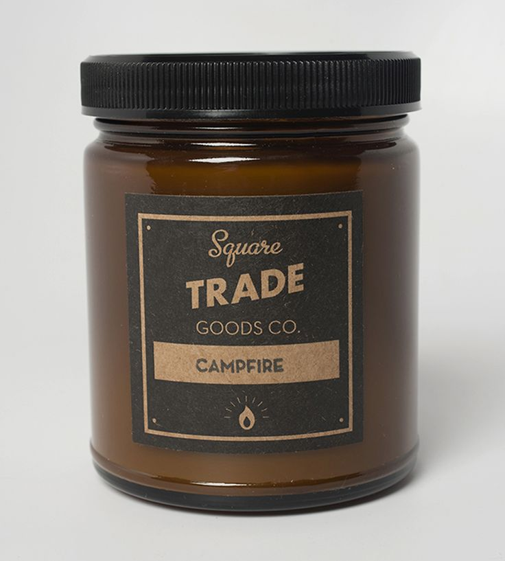 campfire-candle