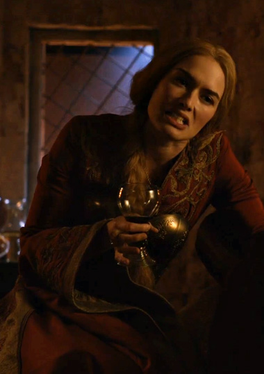 cersei_been_dranking