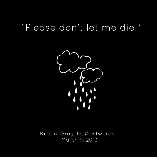 dont-let-me-die