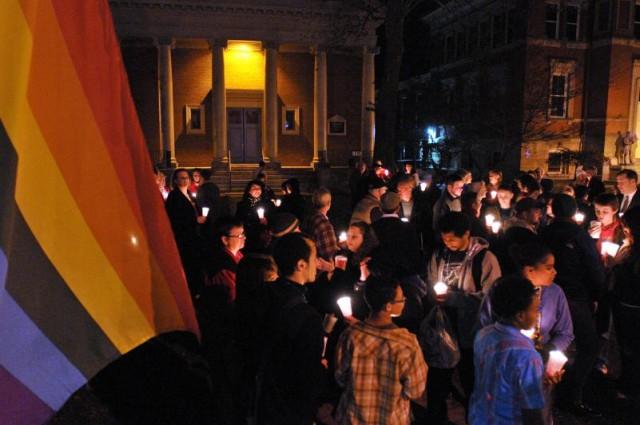 image via http://www.gazettenet.com