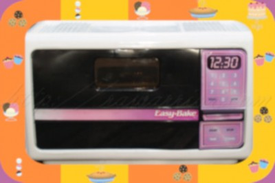 easy_bake_oven