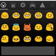 emojifeature