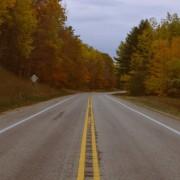 fall-trip-by-casey-garner