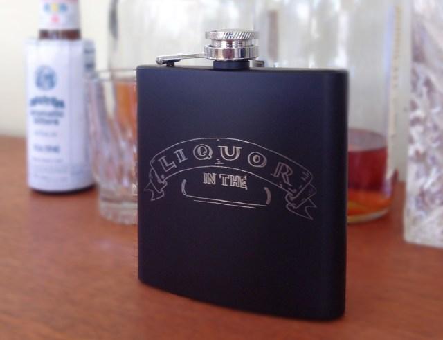 flask_1100horz