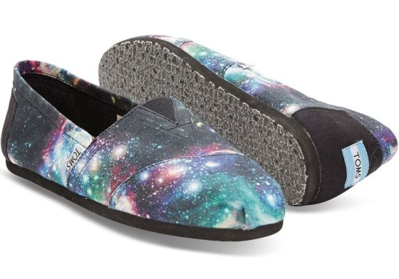 galaxy-shoes