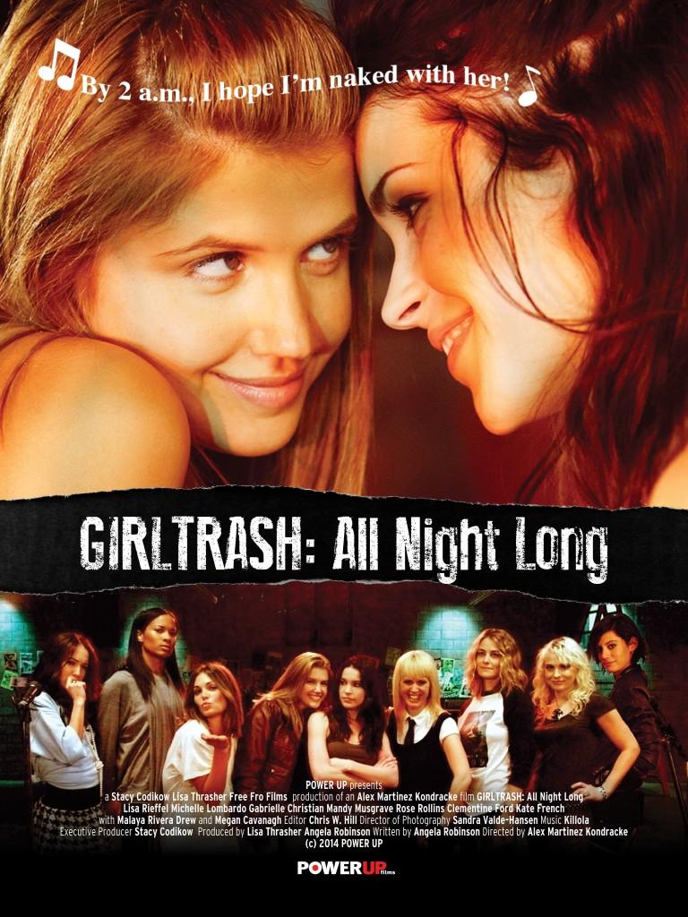 lesbi movies: